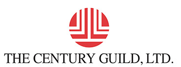 The Century Guild LTD